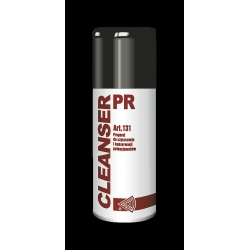 Cleanser PR 150ml. MICROCHIP