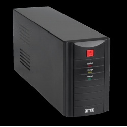 UPS 850 VA  ACE  INTEX